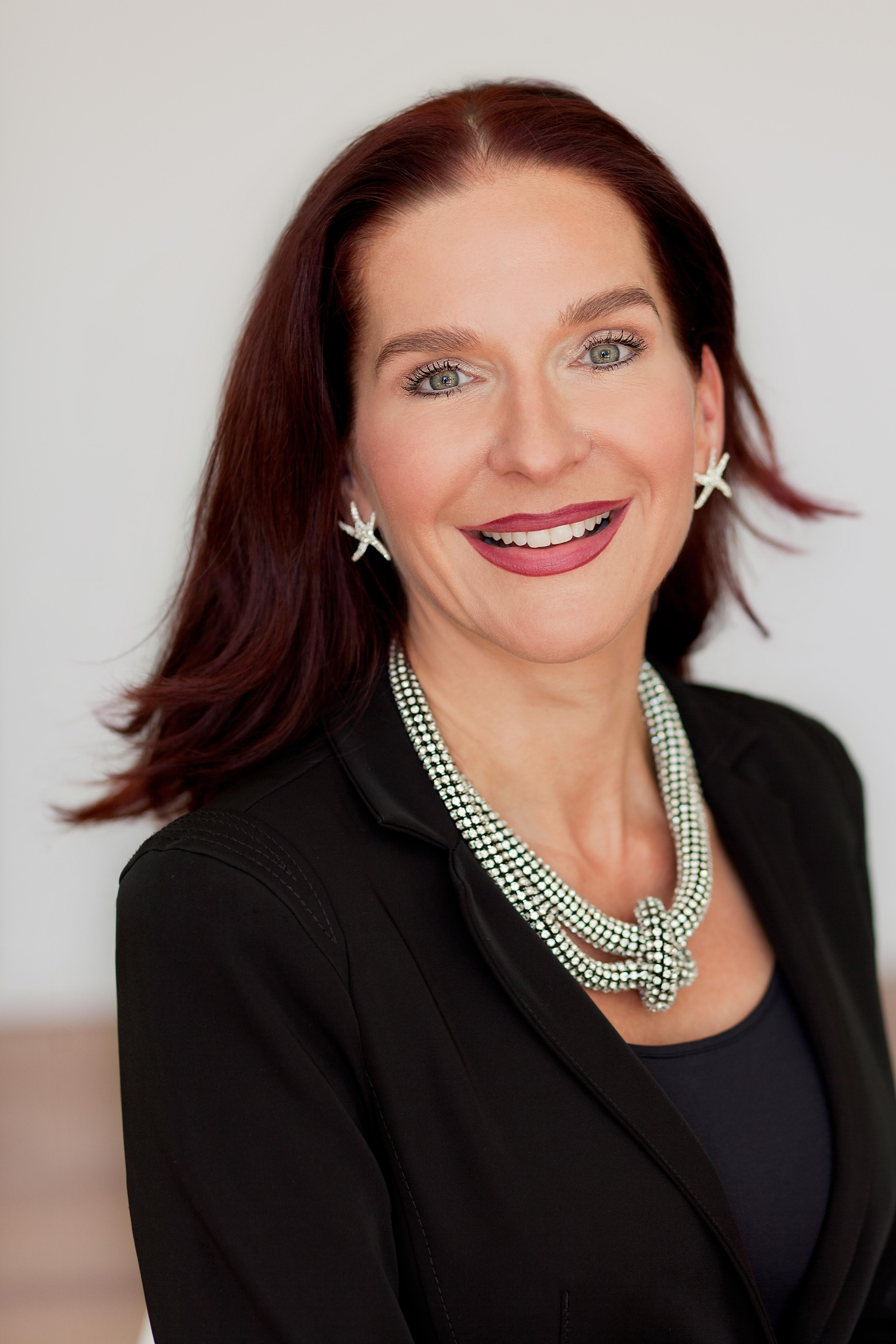 Sandra Guhlke